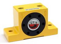 Пневматические турбинные вибраторы  серия GT