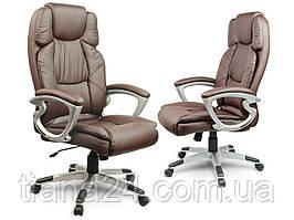 Офисное кресло EAGO 227