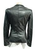Куртка женская , фото 2