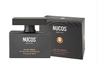 Мужская Туалетная Вода Nucos - One Men