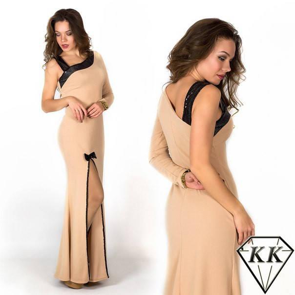 Платье женское арт 47555-124