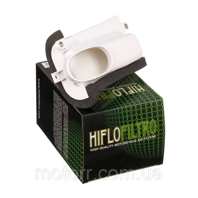 Фильтр воздушный HIFLO HFA4509