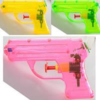 Водяной пистолет A0199