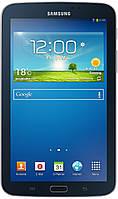 Samsung SM-T2110 Galaxy Tab 3 7.0 3G MKA (metallic black), фото 1
