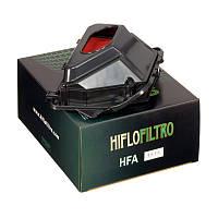 Фильтр воздушный HIFLO HFA4614