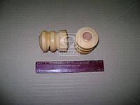 Отбойник Заз 1102, 1105, Пикап, Ваз 2108 (задний амортизатор) производитель Россия