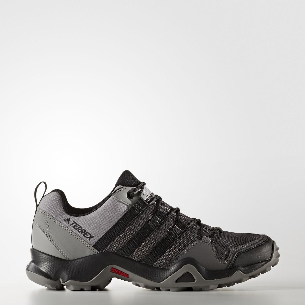 Мужские кроссовки Adidas Terrex AX2R (Артикул: BB1979)