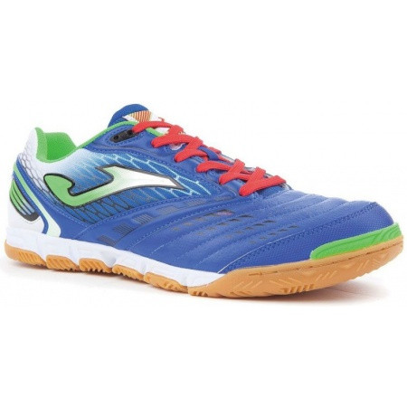 Футзалки Joma SALA LEADER W 504.PS