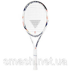 Теннисная ракетка Tecnifibre T-Rebound PRO LITE  Dual Shape 275