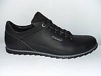 Спортивные туфли Columbia черные