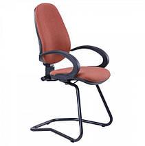 Кресло Поло CF/АМФ-5, фото 2