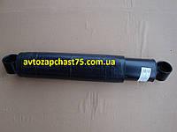 Амортизатор Камаз 5320, ПАЗ, подвески передней (производитель БААЗ, Беларусь)