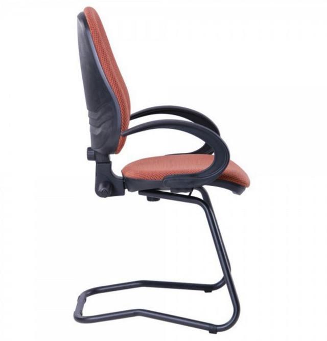 Кресло Поло CF/АМФ-5 Квадро-70 (фото 2)