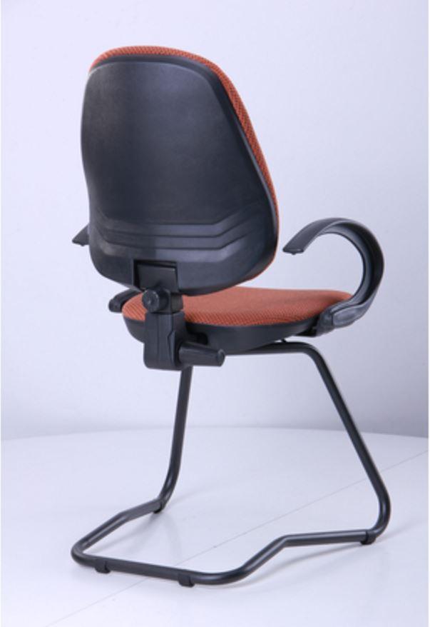 Кресло Поло CF/АМФ-5 Квадро-70 (фото 5)