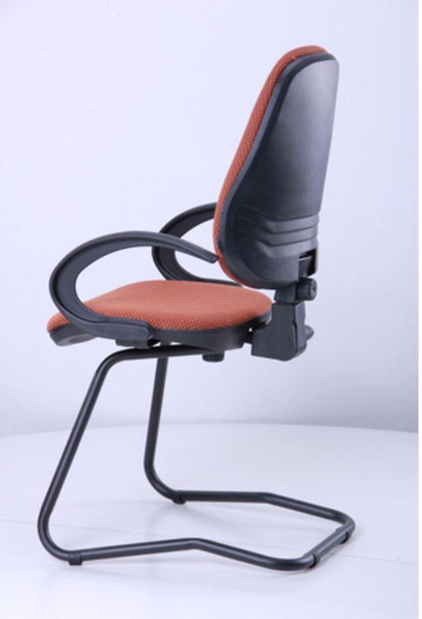 Кресло Поло CF/АМФ-5 Квадро-70 (фото 7)