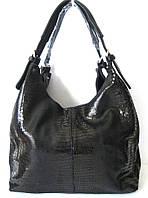 Кожаные сумки под рептилию, фото 1