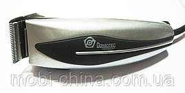 Domotec MS-4610 - лучшая машинка для стрижки волос, фото 3