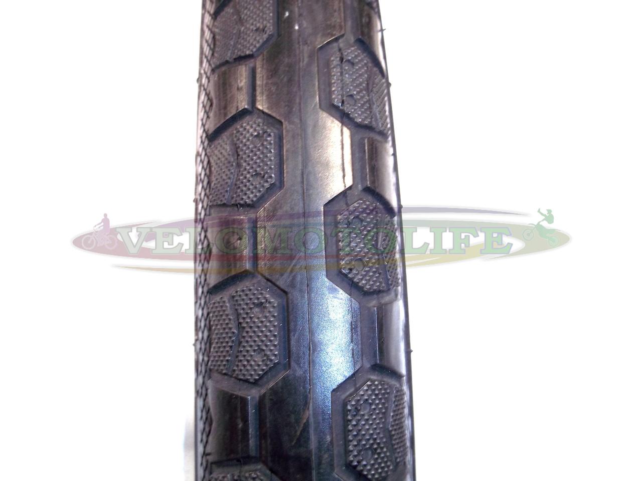 """Велопокрышка 26х1.75 """"Deli Tire"""" SA-228"""