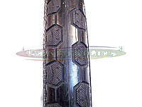 """Покрышка велосипедная 26х1.75 """"Deli Tire"""" SA-228"""