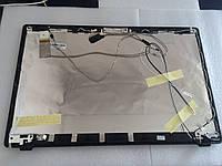 Asus X75A Крышка дисплея