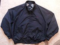 Куртка Sсhott NY USA  р. XL