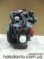 Двигатель Thermo King CD, SDZ Max Yanmar TK 2.49 ; 101-301 , фото 1
