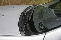 Жабо цельное Renault Logan 2010-2013 г.в. Рено Логан