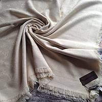 Брендовые палантины женский шарф палантин Louis Vuitton