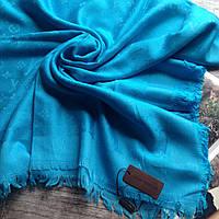 Женский шарф брендовые палантины женский палантин Louis Vuitton