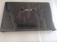 Asus X501U Крышка дисплея