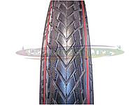 """Покрышка велосипедная 26х1.75 """"Deli Tire"""" SA-225"""