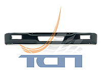 Бампер DAF XF95 1 1997-2002/XF95 2 2002-2006 T130012 ТСП КИТАЙ