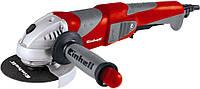Угловая шлифовальная машина EINHELL (Германия) RT-AG 125MM 1010W