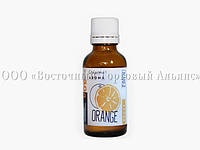 Ароматизатор Criamo - Апельсин - 30 г