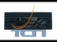 Решетка радиатора DAF XF95 1 1997-2002 T130011 ТСП Китай