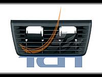Решетка радиатора DAF XF95 1 1997-2002/XF95 2 2002-2006 T130005 ТСП КИТАЙ
