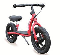 Беговел Training Bicycle Royal Baby 213-5
