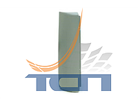 Дефлектор правый  внутренний DAF XF95 1 1997-2002/95ATI 2002-2006 T130013 ТСП КИТАЙ