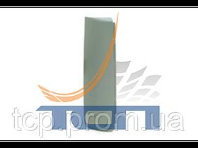 Дефлектор правый  внутренний DAF XF95 1 1997-2002/95ATI 2002-2006 T130013 ТСП