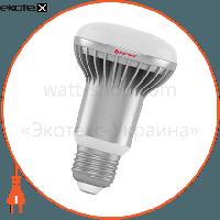Electrum Лампа светодиодная R63 LR-42 9W E27 4000K алюм. корп. A-LR-1829