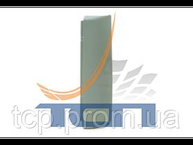 Дефлектор левый внутренний DAF XF95 1 1997-2002/95ATI 1997-1998 T130014 ТСП