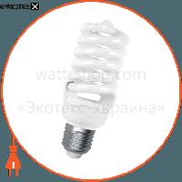 Electrum Лампа энергосберегающая FC-111 25W E27 2700K  - A-FC-1527