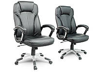 Офисное кресло EAGO 222