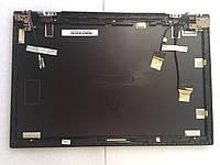 Asus P500CA Крышка дисплея