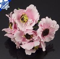 Букет из 6 цветков (Код: cvety-Buk-008-4)