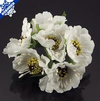 Букет из 6 цветков (Код: cvety-Buk-008-5)