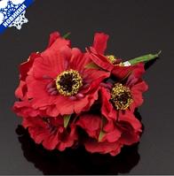 Букет из 6 цветков (Код: cvety-Buk-008-1)