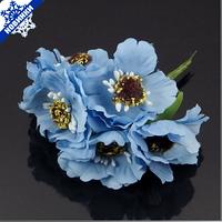 Букет из 6 цветков (Код: cvety-Buk-008-2)