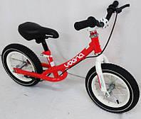 """Детский беговел """"Voona"""" B-8 велобег"""