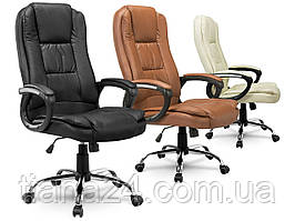 Офисное кресло EAGO 230